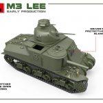 MiniArt-35206-M3-Lee-Preview-9-150x150 Vorschau auf den neuen M3 Lee von MiniArt im Maßstab 1:35