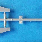 Revell-03894-Jak-3-28-150x150 Yakovlev Yak-3 (Jak-3) im Maßstab 1:72 von Revell 03894