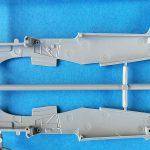 Revell-03894-Jak-3-30-150x150 Yakovlev Yak-3 (Jak-3) im Maßstab 1:72 von Revell 03894