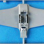 Revell-03894-Jak-3-4-150x150 Yakovlev Yak-3 (Jak-3) im Maßstab 1:72 von Revell 03894