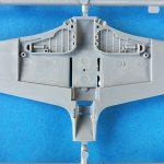 Revell-03894-Jak-3-5-150x150 Yakovlev Yak-3 (Jak-3) im Maßstab 1:72 von Revell 03894
