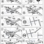 Revell-H-95-Messerschmitt-Bf-110-G-4-5-150x150 Kit-Archäologie - heute: Messerschmitt Bf 110 G-4 im Maßstab 1:72 von Revell H-95
