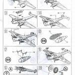 Revell-H-95-Messerschmitt-Bf-110-G-4-7-150x150 Kit-Archäologie - heute: Messerschmitt Bf 110 G-4 im Maßstab 1:72 von Revell H-95