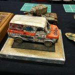 SMC-Veldhoven-2018-20-150x150 Scale Model Challenge Veldhoven 2018