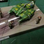 SMC-Veldhoven-2018-36-150x150 Scale Model Challenge Veldhoven 2018