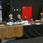 SMC-Veldhoven-2018-4-150x150 Scale Model Challenge Veldhoven 2018