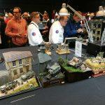 SMC-Veldhoven-2018-57-150x150 Scale Model Challenge Veldhoven 2018