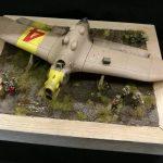 SMC-Veldhoven-2018-7-150x150 Scale Model Challenge Veldhoven 2018