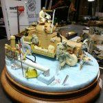 SMC-Veldhoven-2018-71-150x150 Scale Model Challenge Veldhoven 2018