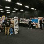 SMC-Veldhoven-2018-85-150x150 Scale Model Challenge Veldhoven 2018