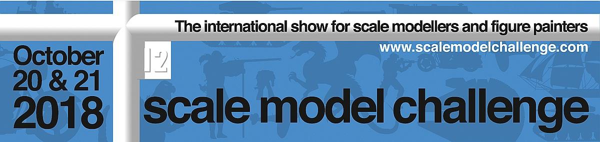 SMC-Veldhoven-2018-Header Scale Model Challenge Veldhoven 2018