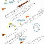 Special-Hobby-SH-32071-Fieseler-Fi-103-V1-Bauanleitung-3-150x150 Fieseler Fi 103 V1 in 1:32 von Special Hobby SH 32071