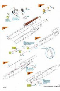 Special-Hobby-SH-32071-Fieseler-Fi-103-V1-Bauanleitung-3-197x300 Special Hobby SH 32071 Fieseler Fi-103 V1 Bauanleitung (3)