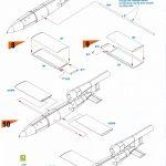 Special-Hobby-SH-32071-Fieseler-Fi-103-V1-Bauanleitung-4-150x150 Fieseler Fi 103 V1 in 1:32 von Special Hobby SH 32071