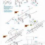Special-Hobby-SH-32071-Fieseler-Fi-103-V1-Bauanleitung-5-150x150 Fieseler Fi 103 V1 in 1:32 von Special Hobby SH 32071