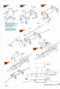 Special-Hobby-SH-32071-Fieseler-Fi-103-V1-Bauanleitung-5-201x300 Special Hobby SH 32071 Fieseler Fi-103 V1 Bauanleitung (5)