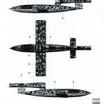 Special-Hobby-SH-32071-Fieseler-Fi-103-V1-Bauanleitung-8-150x150 Fieseler Fi 103 V1 in 1:32 von Special Hobby SH 32071