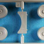 Special-Hobby-SH-32071-Fieseler-Fo-103-V1-8-150x150 Fieseler Fi 103 V1 in 1:32 von Special Hobby SH 32071