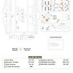 Special-Hobby-SH-72221-Messerschmitt-Me-209-V-4-Bauanleitung-7-150x150 Messerschmitt Me 209 V4 im Maßstab 1:72 von Special Hobby SH 72221