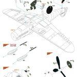 Special-Hobby-SH-72394-Messerschmitt-Bf109-G-6-Finnland-10-150x150 Messerschmitt Bf 109 G-6 MERSU in Finnland in 1:72 von Special Hobby SH 72394