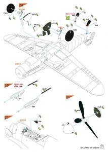 Special-Hobby-SH-72394-Messerschmitt-Bf109-G-6-Finnland-10-213x300 Special Hobby SH 72394 Messerschmitt Bf109 G-6 Finnland (10)