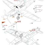 Special-Hobby-SH-72394-Messerschmitt-Bf109-G-6-Finnland-11-150x150 Messerschmitt Bf 109 G-6 MERSU in Finnland in 1:72 von Special Hobby SH 72394