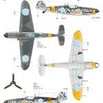 Special-Hobby-SH-72394-Messerschmitt-Bf109-G-6-Finnland-14-150x150 Messerschmitt Bf 109 G-6 MERSU in Finnland in 1:72 von Special Hobby SH 72394