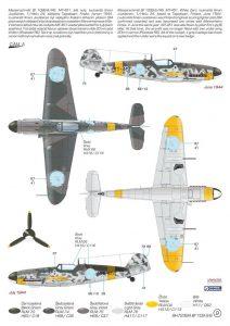 Special-Hobby-SH-72394-Messerschmitt-Bf109-G-6-Finnland-14-212x300 Special Hobby SH 72394 Messerschmitt Bf109 G-6 Finnland (14)