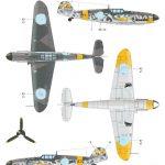 Special-Hobby-SH-72394-Messerschmitt-Bf109-G-6-Finnland-15-150x150 Messerschmitt Bf 109 G-6 MERSU in Finnland in 1:72 von Special Hobby SH 72394