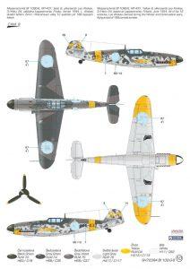 Special-Hobby-SH-72394-Messerschmitt-Bf109-G-6-Finnland-15-212x300 Special Hobby SH 72394 Messerschmitt Bf109 G-6 Finnland (15)
