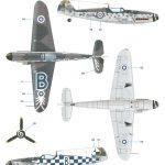 Special-Hobby-SH-72394-Messerschmitt-Bf109-G-6-Finnland-16-150x150 Messerschmitt Bf 109 G-6 MERSU in Finnland in 1:72 von Special Hobby SH 72394