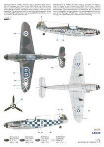 Special-Hobby-SH-72394-Messerschmitt-Bf109-G-6-Finnland-16-212x300 Special Hobby SH 72394 Messerschmitt Bf109 G-6 Finnland (16)