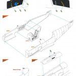 Special-Hobby-SH-72394-Messerschmitt-Bf109-G-6-Finnland-7-150x150 Messerschmitt Bf 109 G-6 MERSU in Finnland in 1:72 von Special Hobby SH 72394