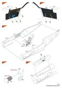 Special-Hobby-SH-72394-Messerschmitt-Bf109-G-6-Finnland-7-213x300 Special Hobby SH 72394 Messerschmitt Bf109 G-6 Finnland (7)