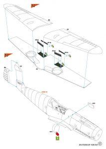 Special-Hobby-SH-72394-Messerschmitt-Bf109-G-6-Finnland-8-213x300 Special Hobby SH 72394 Messerschmitt Bf109 G-6 Finnland (8)