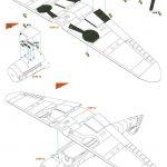 Special-Hobby-SH-72394-Messerschmitt-Bf109-G-6-Finnland-9-150x150 Messerschmitt Bf 109 G-6 MERSU in Finnland in 1:72 von Special Hobby SH 72394