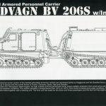 Takom_BV-206S_34-150x150 Hägglunds BV 206S - Takom 1/35