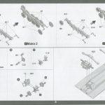 Takom_BV-206S_37-150x150 Hägglunds BV 206S - Takom 1/35