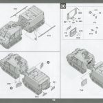 Takom_BV-206S_47-150x150 Hägglunds BV 206S - Takom 1/35