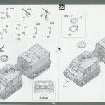 Takom_BV-206S_48-150x150 Hägglunds BV 206S - Takom 1/35