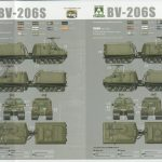 Takom_BV-206S_49-150x150 Hägglunds BV 206S - Takom 1/35