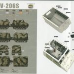 Takom_BV-206S_50-150x150 Hägglunds BV 206S - Takom 1/35