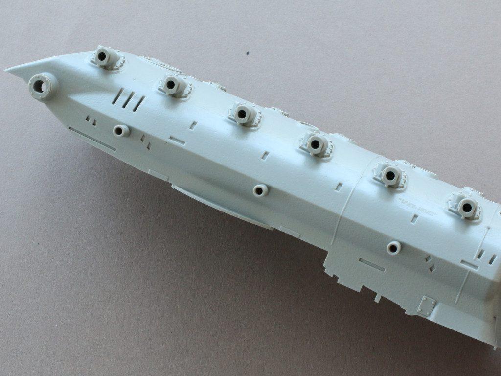 Wanne-02-1024x768 M60A1 w/Explosive Reactive Armor 1:35 Takom (2113)