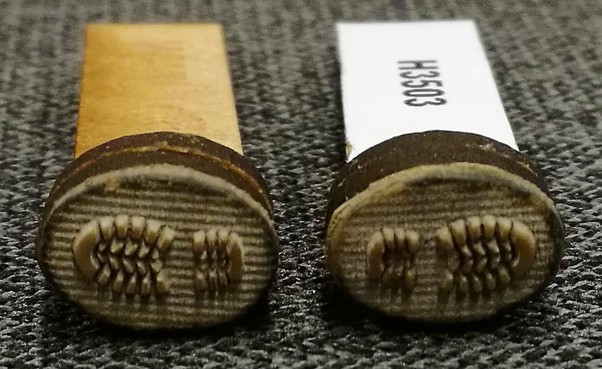 YenModels-LSG-H-3503-Stiefelstempel-3 Stiefelstempel im Maßstab 1:35 von LSG Yenmodels 3500