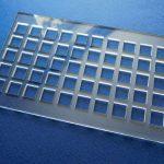 YenModels-M-3500-Plaster-Molds-11-150x150 Pflaster- und Mauersteine selbstgemacht - mit diesen Formen kein Hexenwerk Yenmodels M 35001 bis M 35005