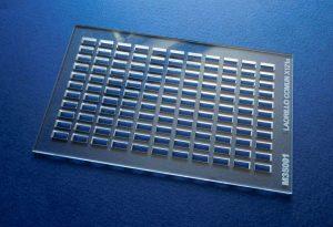 YenModels-M-3500-Plaster-Molds-300x205 YenModels M 3500 Plaster Molds