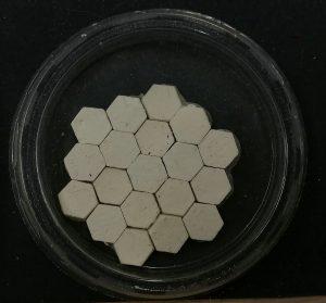 YenModels-M-3500-Plaster-Molds-5-300x279 YenModels M 3500 Plaster Molds (5)