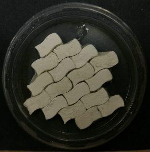 YenModels-M-3500-Plaster-Molds-6-296x300 YenModels M 3500 Plaster Molds (6)