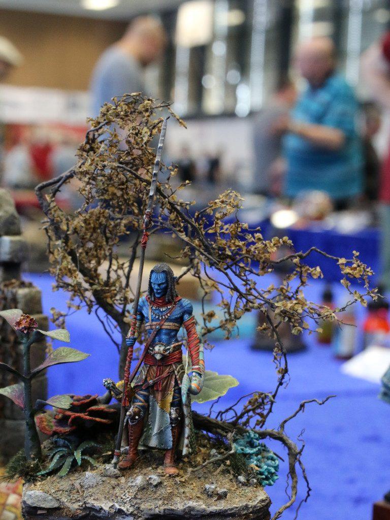 h05-768x1024 26. Modellbauausstellung des PMC-Saar in Merchweiler am 14.10.18