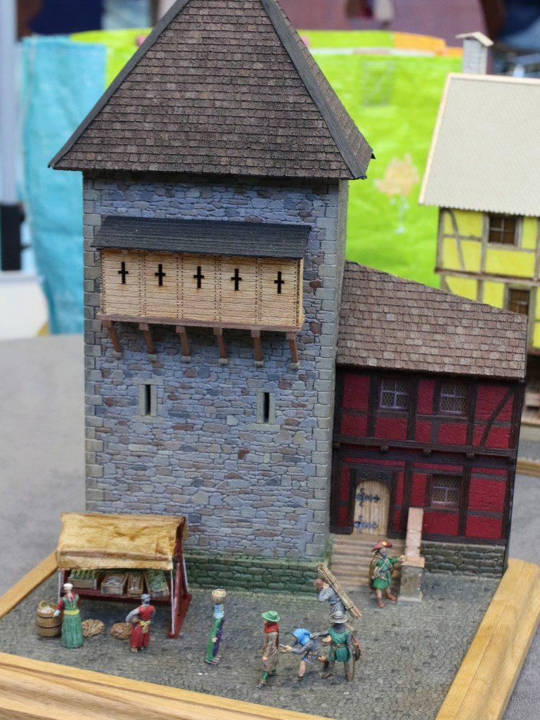 h08-768x1024 26. Modellbauausstellung des PMC-Saar in Merchweiler am 14.10.18